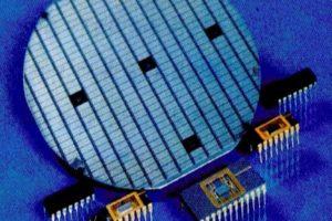 Semiconductor_Market
