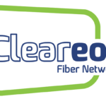 clearon fiber networks