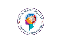 Machine Learning, Deep Learning Conference, Machine_Learning_Conference