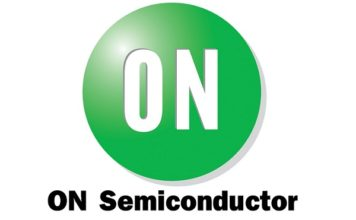on-semiconductor