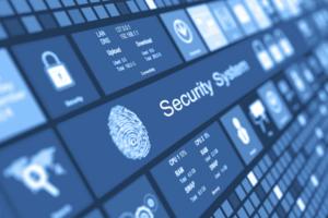 Security_Biometric
