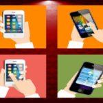 smartphones_AI