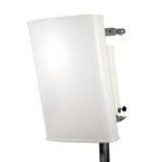 MIMO-Sector-Antenna