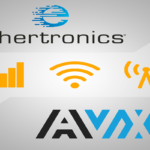 AVX_ Ethertronics_ Acquisition