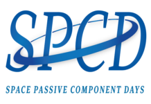 Passive_Components_Conference