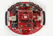 Robotics_Kit