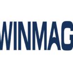 WinMagic