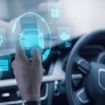 Data_Security_Connected_Vehicle