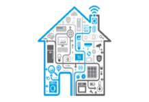 Interference_ Wi-Fi