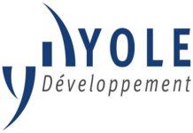Yole_Developpement