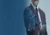 machine-learning_economies