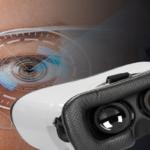 AR/VR display testing_Webinar