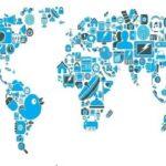 Mobile_Service_Provider