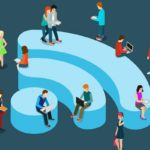 Wi-Fi_Standards