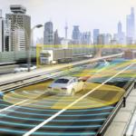 Autonomous-Driving-Development