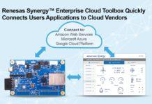 Cloud_Toolbox