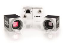 CMOS_Sensor_Cameras