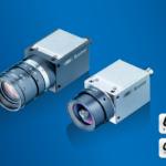 Shutter_Camera_Sensor