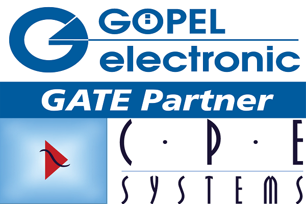 Goepel Electronic Extends Global Presence Of Embedded Jtag