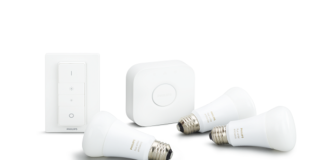 Discount-Philips- Lighting