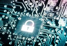 IoT_SoC_Security