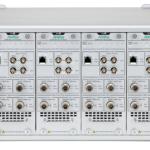 NB-IoT_Wireless_Testing