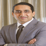 Nikhil Taneja || Managing Director-India, SAARC & Middle East || Radware