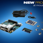 IoT_Development_Kit