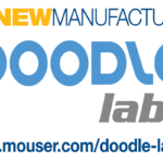 Buy_ Doodle_Products