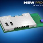 Bluetooth Low Power Module
