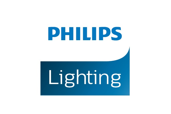 Philips Lighting (Euronext LIGHT) the world leader in lighting today announced the launch of its u0027Old bulb ko no Philips TBulb lou0027 advertising c&aign ...  sc 1 st  Electronicsmedia & Philips Lighting launches new ad campaignu0027Old bulb ko no Philips ...