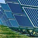 Solar Top 5 Indian Funding Deals in 2017