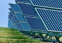 Solar Top 5 Indian Funding Deals in 2017
