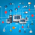 network_traffic_analysis