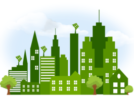 IoT_Energy_Efficiency