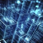 Report on Hyper-Converged Infrastructure