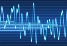 RF_IoT_Radar_5G_Solutions