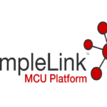 Microcontroller_Platform