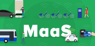 Maas-Technology