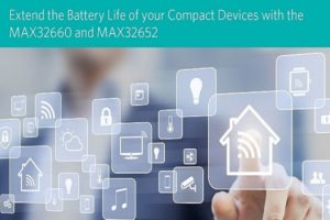 Microcontroller_wearable