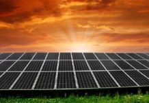 Top-Solar-PV-State
