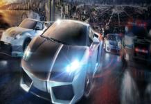 Automotive-LED-Lightning-Design