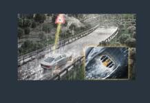 Aquaplaning_Risk