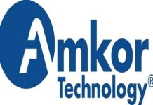 Amkor-Technology