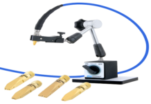 Coaxial-RF-Probes-Positioner