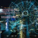 Cybersecurity-Platform