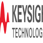 Keysight_Technologies_5GRadio