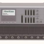 Signalling-Tester-LTE