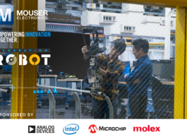Robotics -Technology, video