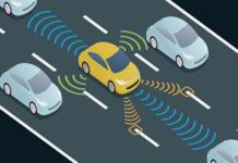 Radar-Autonomous